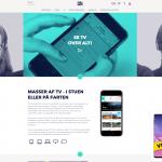 Fullrate Webshop – Bredbånd, mobiltelefoni, Mobilt Bredbånd og TV.