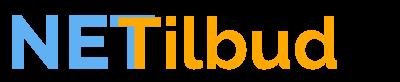 Logo_nettilbud